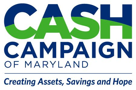 Cash advance in tennessee photo 5
